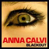 Blackout di Anna Calvi