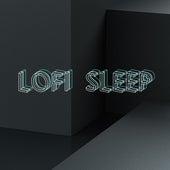 Lofi Sleep by Lofi Sleep Chill