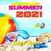 Spring Summer 2021 by Disco Fever