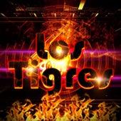 Los Tigres (Remix) de Dj Cumbio