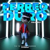 Perreo Duro (Vol.1) (Remix) de Dj Roman