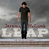 Easy As Breathin' (Radio Edit) by Jeremy McComb