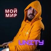 Мой мир de Unity