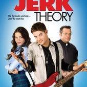 The Jerk Theory by Josh Henderson