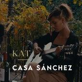 Casa Sánchez de Kat
