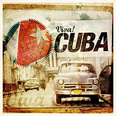 Viva Cuba! de Various Artists