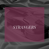 Strangers by Acker Bilk