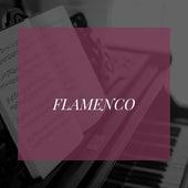 Flamenco de Manitas de Plata