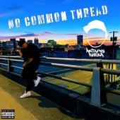 No Common Thread von Anthony Rivera