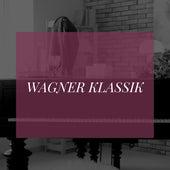 Wagner Klassik de Berliner Philharmoniker
