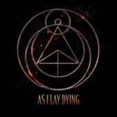 Roots Below by As I Lay Dying