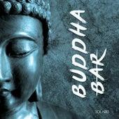 Solaris by Buddha-Bar