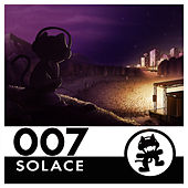 Monstercat 007 - Solace de Various Artists