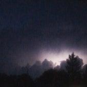 Perfect Storm de Low