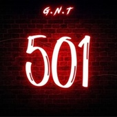 501 by GNT