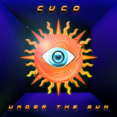 Under The Sun by Cuco