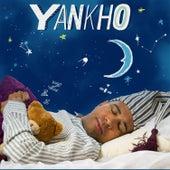 Sov kära barn von Yankho