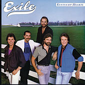 Kentucky Hearts by Exile