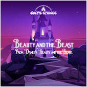 Beauty and the Beast (from Disney's 'Beauty and the Beast') von Walt's Strings