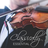 Classically Essential de The St Petra Russian Symphony Orchestra