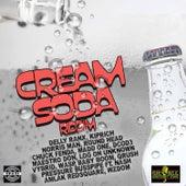 Cream Soda Riddim by Various Artists