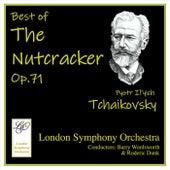 Tchaikovsky: Best of the Nutcracker, Op. 71 de London Symphony Orchestra
