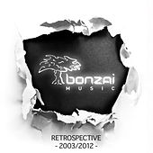 Bonzai Music - Retrospective  2003 - 2012 de Various Artists