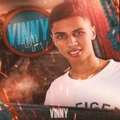 EP Diferente by Vinny