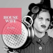 Housewife in 1950 by Various Artists