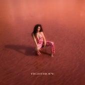 Tightrope by Sophia