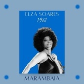 Marambaia (1961) von Elza Soares