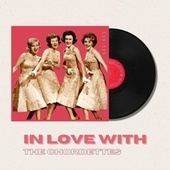 In Love With The Chordettes - 50s, 60s di The Chordettes