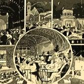 Nightclub van Bill Evans