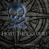 Hoist the Colours von VoicePlay