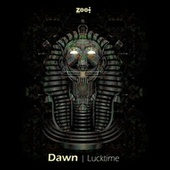 Lucktime by Dawn
