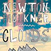 Clouds de Newton Faulkner