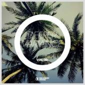Deeper Variance, Vol. 30 de Various Artists