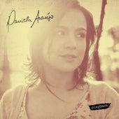 Daniela Araújo (Playback) de Daniela Araújo