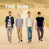 Luce de The Sun