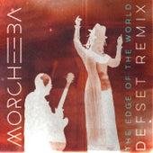 The Edge Of The World (DEFSET Remix) de Morcheeba