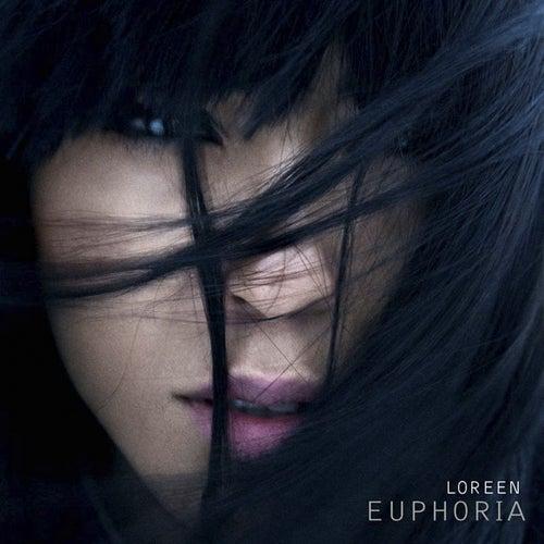 Euphoria by Loreen