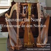 Souvenir du Nord von Silke Aichhorn