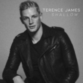 Shallow von Terence James