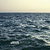 Following Sea von dEUS