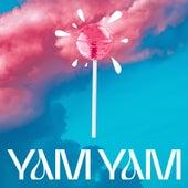 Poletim by Yam Yam
