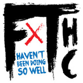 Haven't Been Doing So Well von Frank Turner