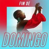 Fim de Domingo von Various Artists