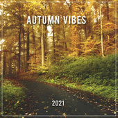 Autumn Vibes 2021 von Various Artists