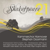 Shakespeare 21 by Various Artists