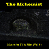 Music for TV & Film, Vol. 6 by The AIchemist